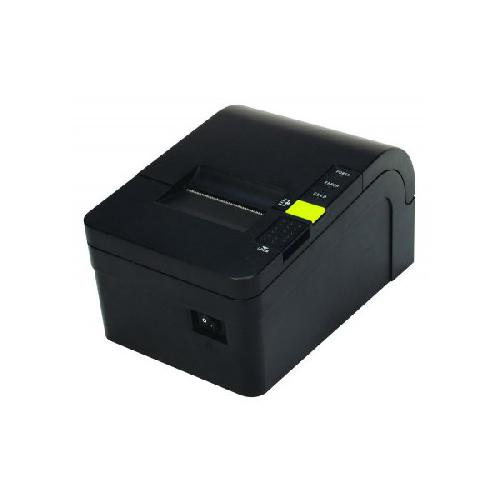 MPrint T58 (USB, RS)